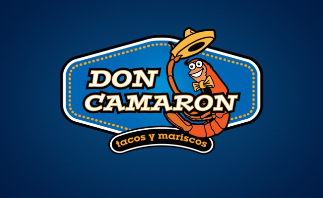 Don-Camaron-Logo