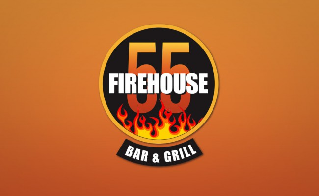 Fire-House-Logo