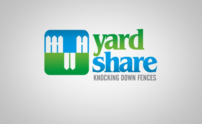 yard-share-logo